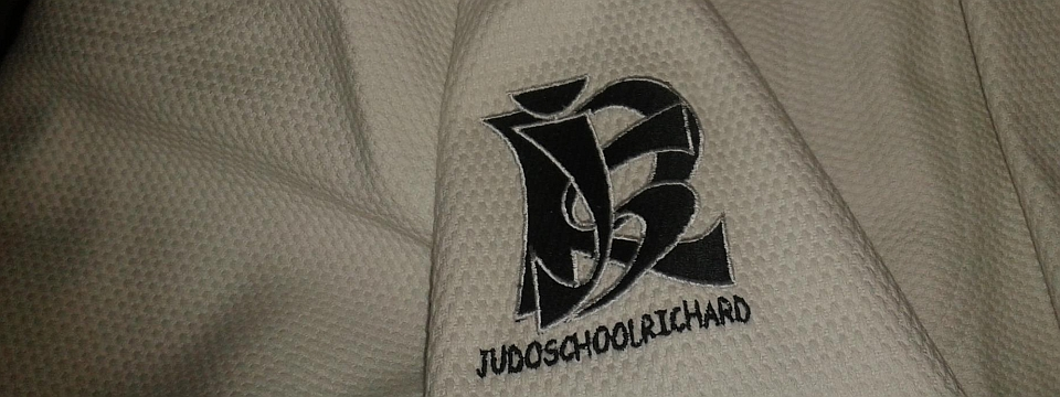 Judoschool Richard